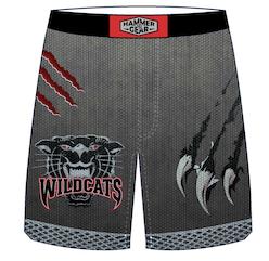 Wildcat Shorts