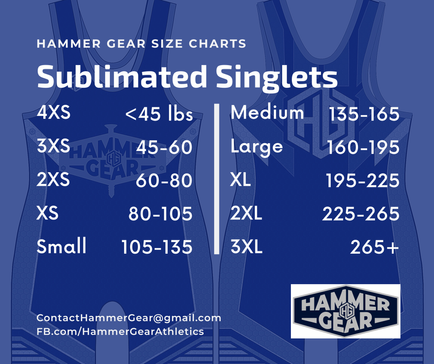 Sublimated Singlets.PNG