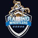 Raising Wrestlers Logo.jpg