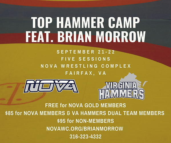 Top Hammers Camp Brian Morrow.png
