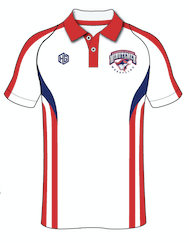 Minutemen Adult Polo