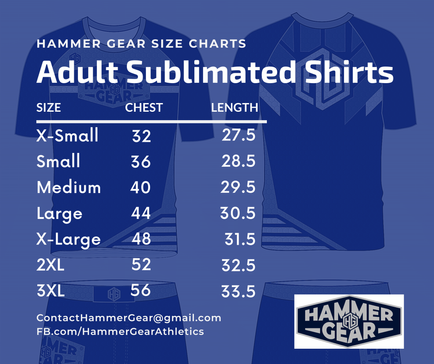 Adult Sublimated Shirts.PNG