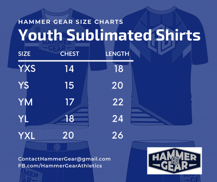 Youth Sublimated Shirts.PNG