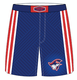 Minutemen Shorts