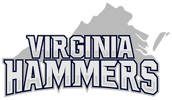 HammerGear_Logo.png