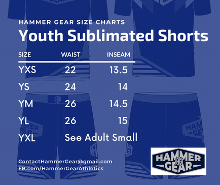 Youth Sublimated Shorts.PNG