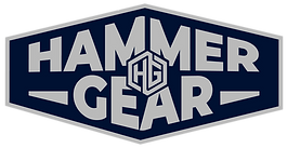 Hammer-Gear-Pirmary-Logo_Navy.png