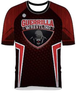 GWA Shirt