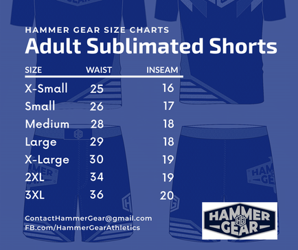 Adult Sublimated Shorts.PNG
