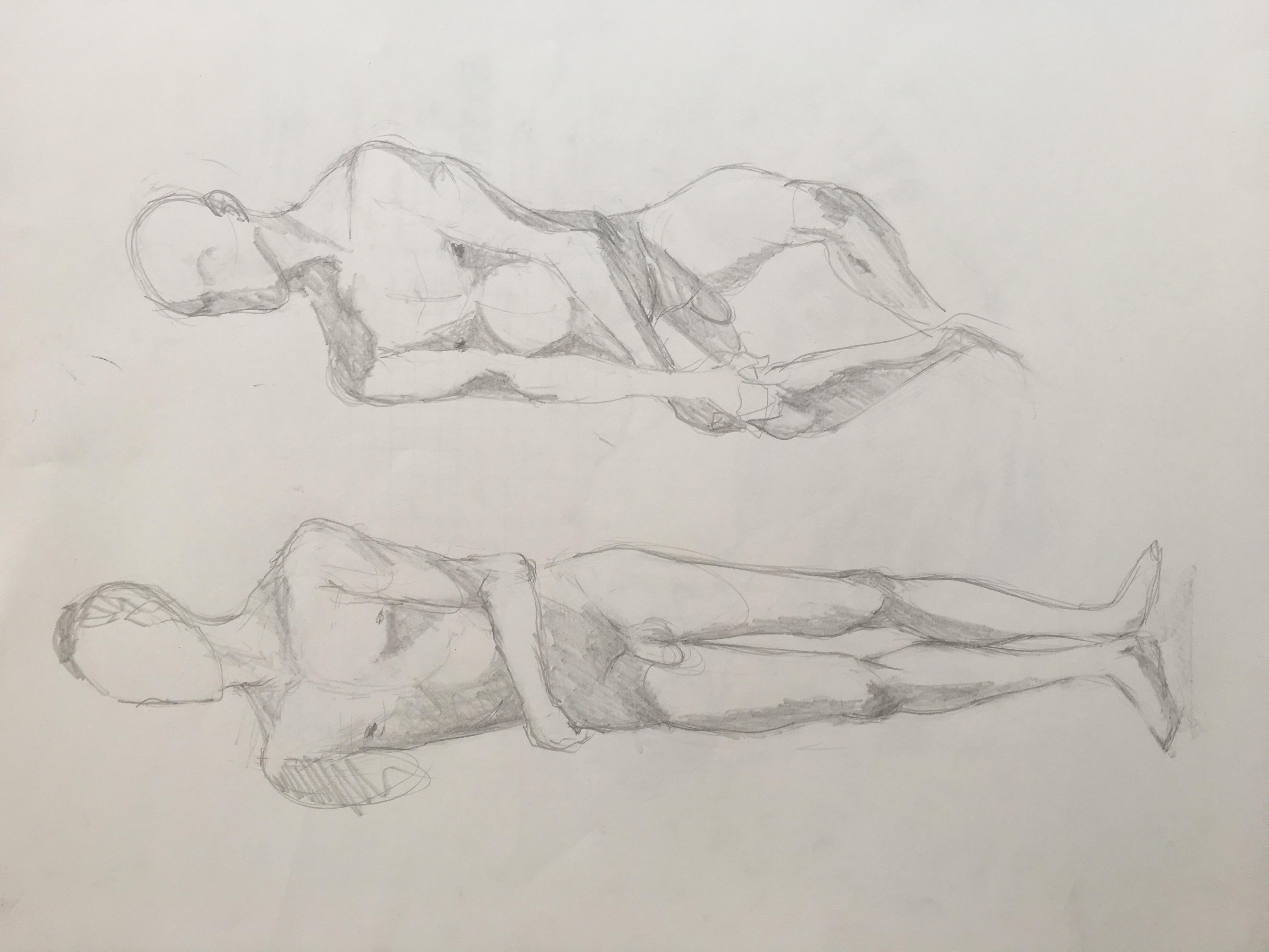 figures1