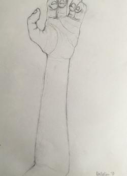 Hand_edited