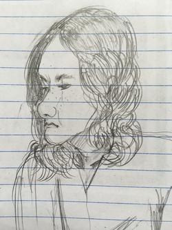 doodle8_edited