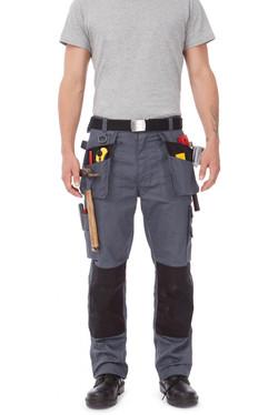 Pantalon Performance Pro
