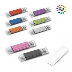 Usb avec adaptateur micro-USB