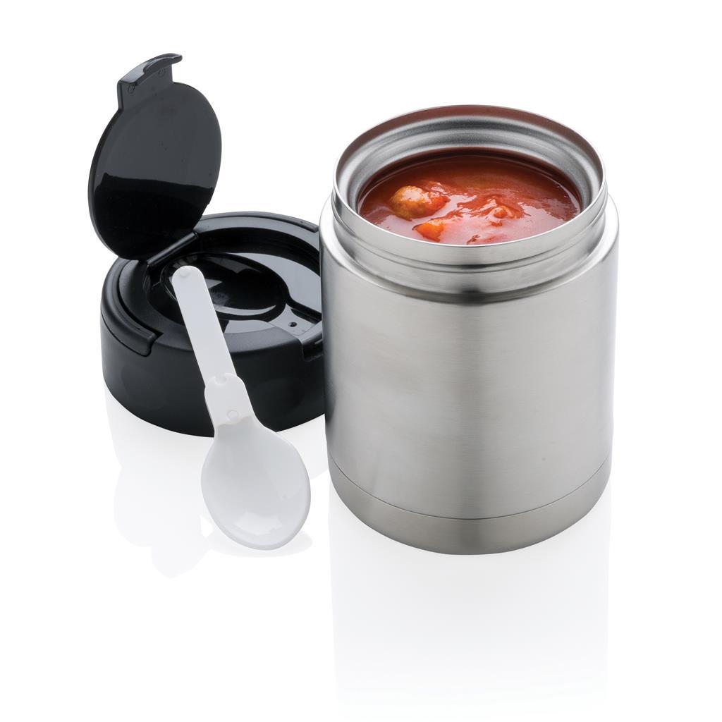 Boite alimentaire hermétique de 350ml
