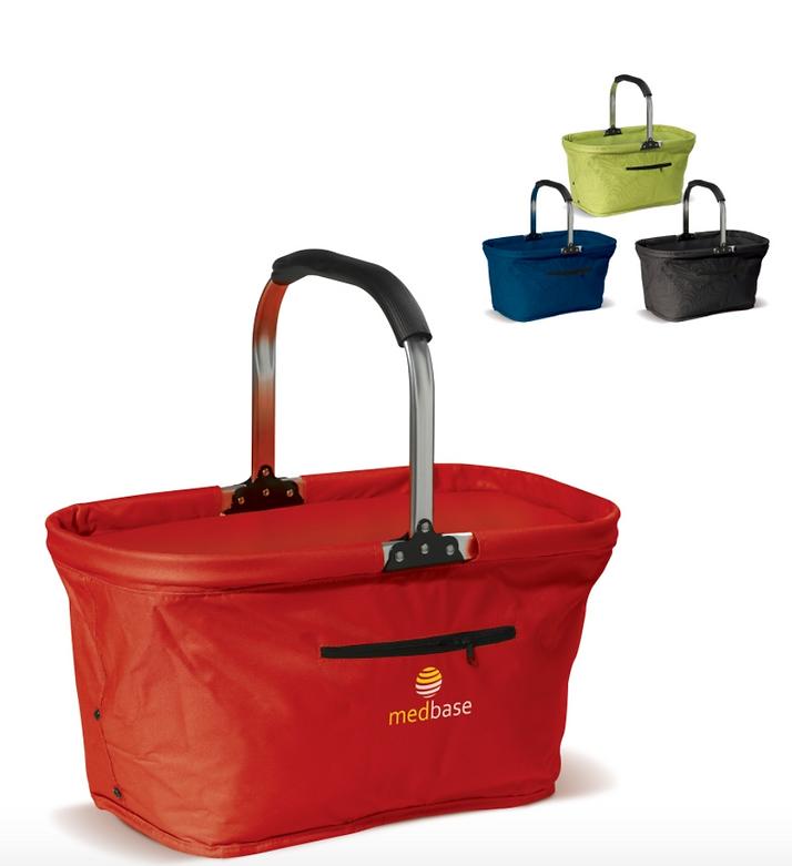 dc8d03e07f Sac Shopping - Tote bag - Kraft - Valenciennes - Loufan communication