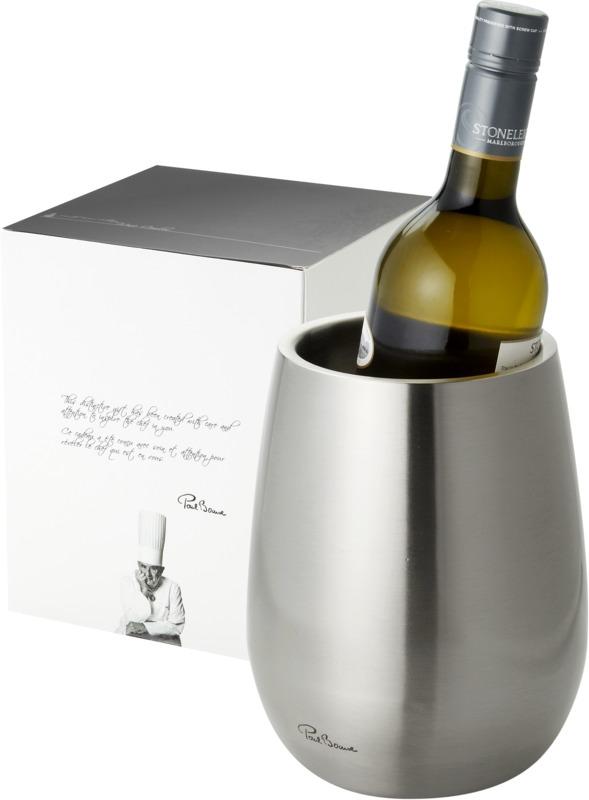 Refroidisseur à vin à double paroi Coulan