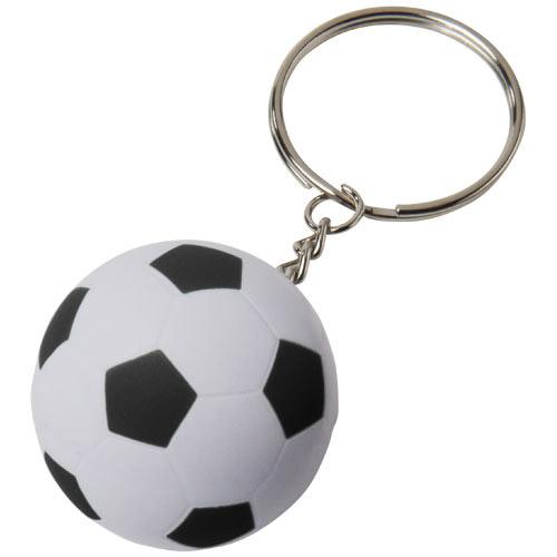 Porte-clés forme ballon