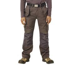 Pantalon Dagan - Herock