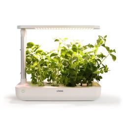 Lampe de croissance à LED 21 W