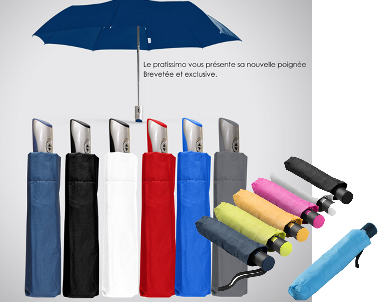 Parapluie Pratissimo