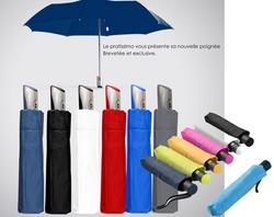 Parapluie pliant