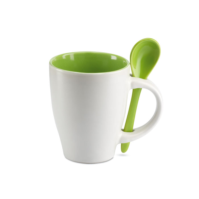 Tasse à café - Dual