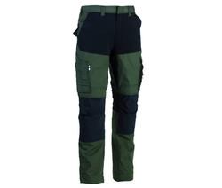 Pantalon Hector - Herock