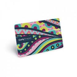 USB forme carte de crédit