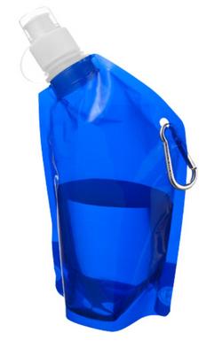 Mini poche à eau