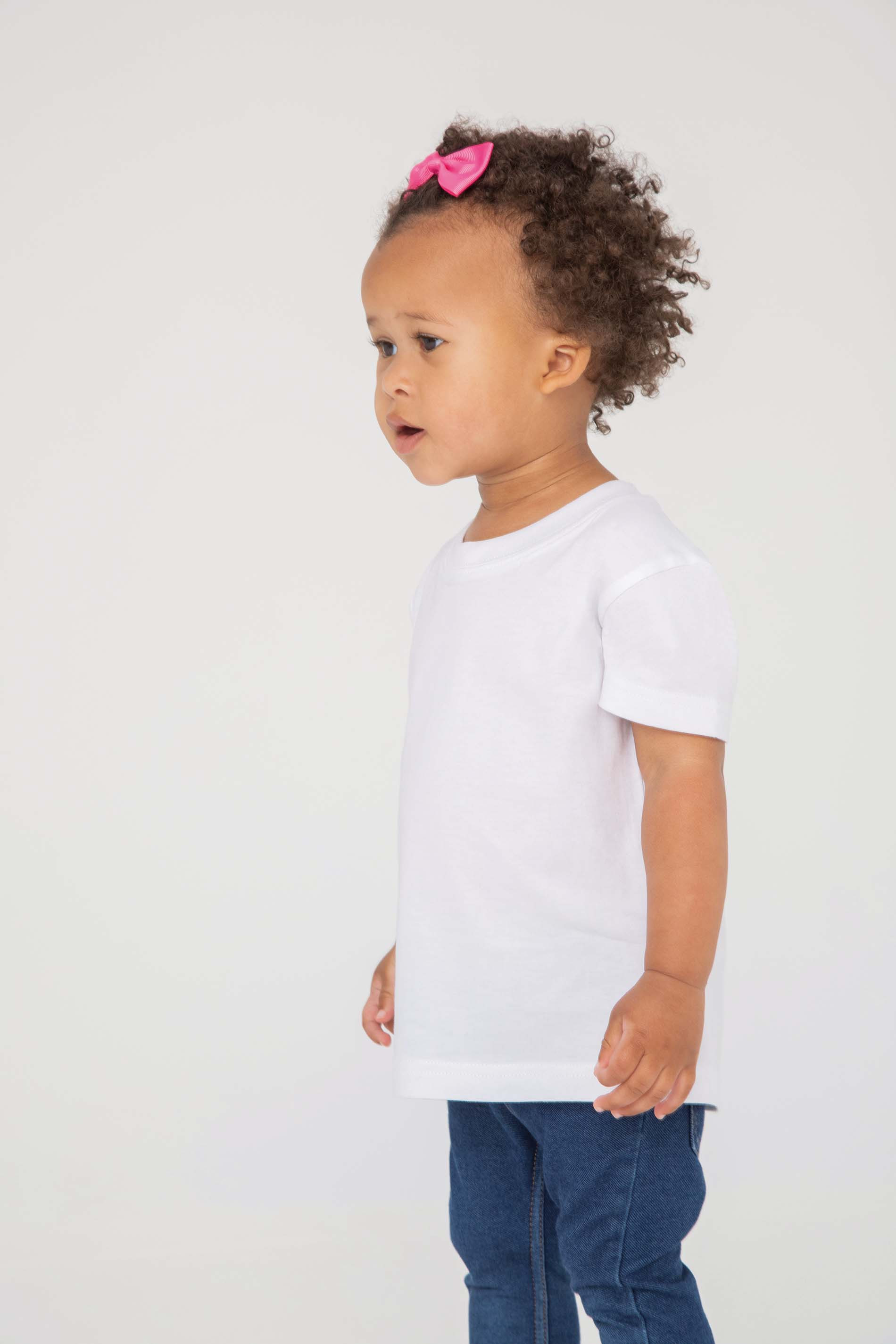 T-shirt 100% coton BIO - KARIBAN