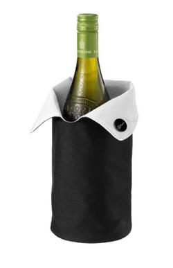 Housse refroidisseur de vin Noron