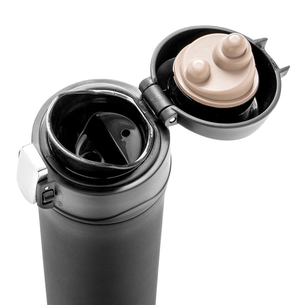 Mug 300ml - fermeture facile