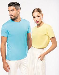 T-shirt BIO unisexe - 190g/m2