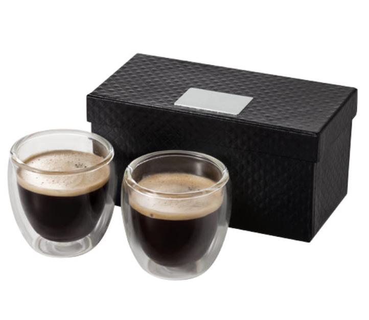 Set à café Boda