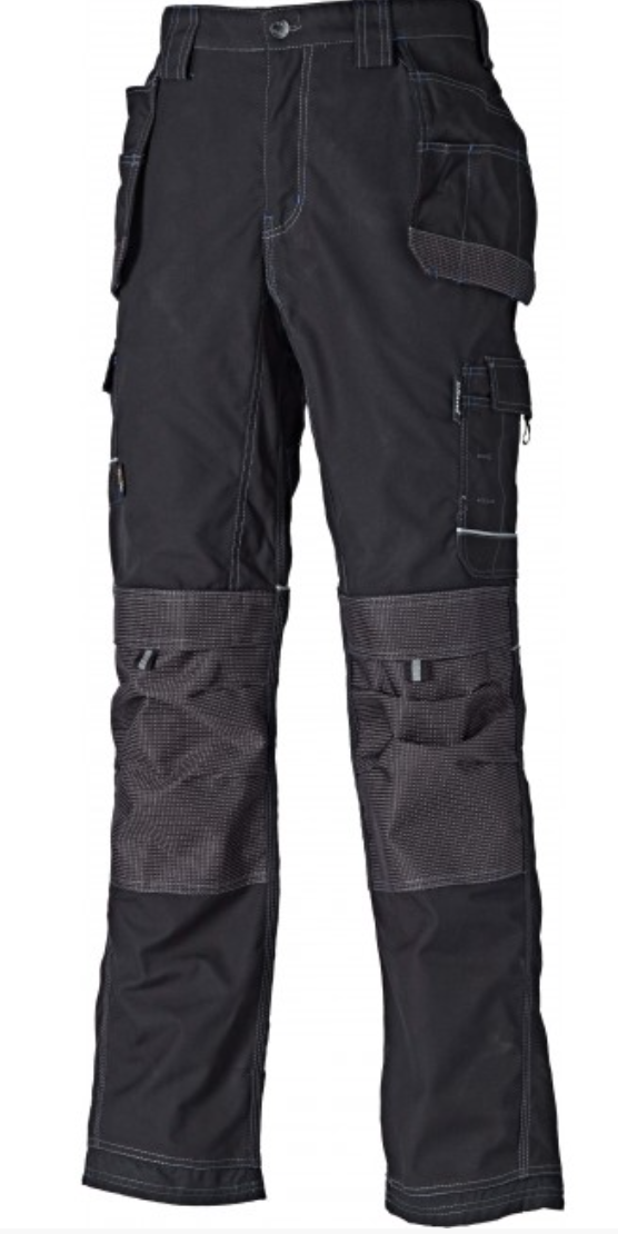 Pantalon premium Eisenhower