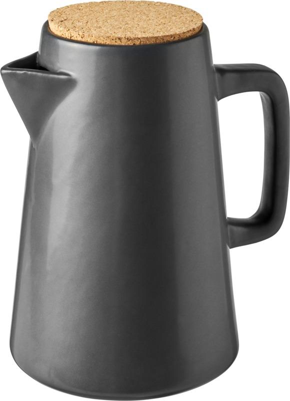 Carafe à eau Vavara