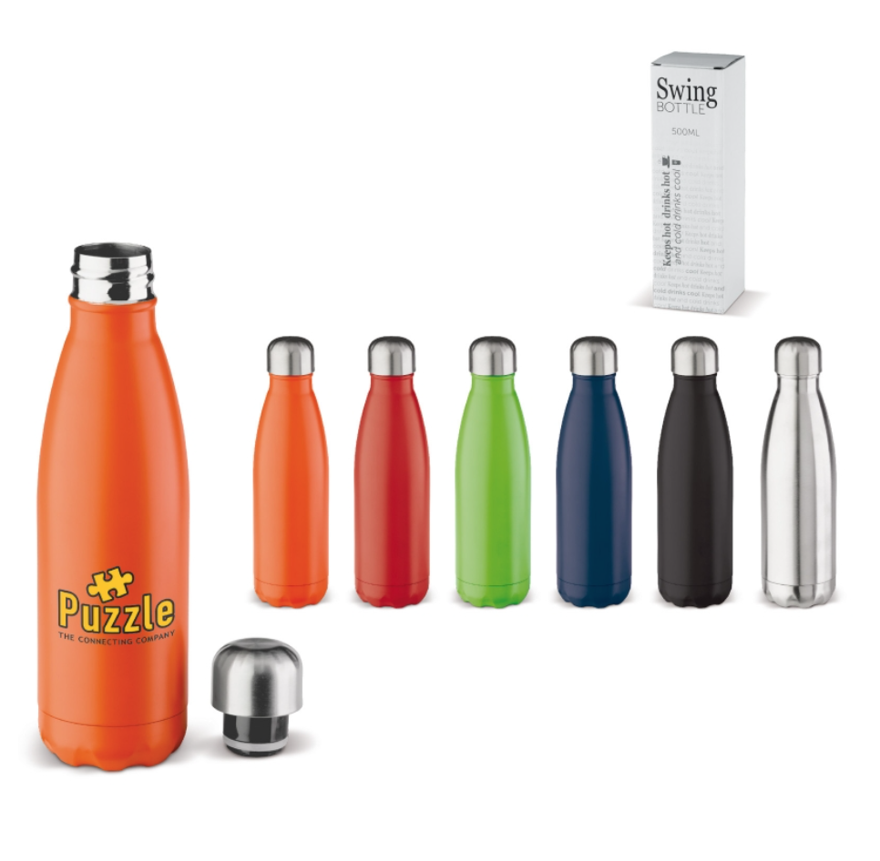 Thermos SWING - 500ml