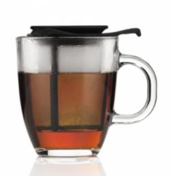 Mug infusion