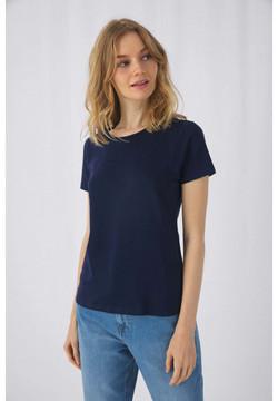 T-shirt classique #E150 - B&C