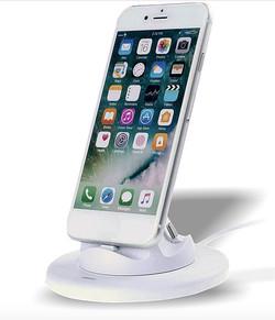 Station de charge pour smartphone  U