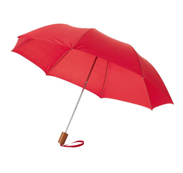 """Parapluie 20"""""""