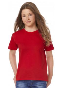 T-shirt #E150 - B&C