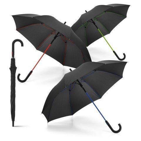 Parapluie avec manches couleurs