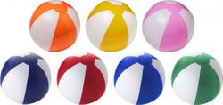 Ballon de plage gonflable Balma