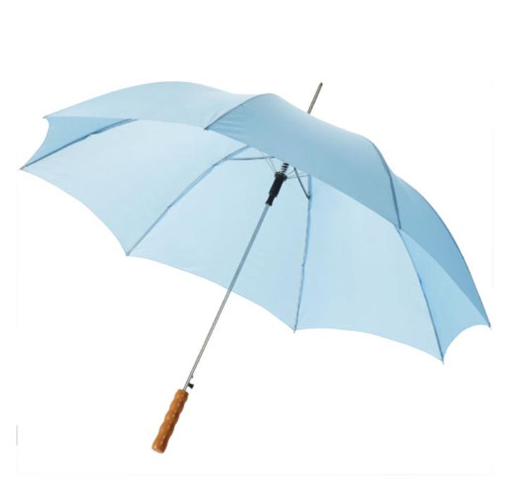 """Parapluie Automatique 23"""""""