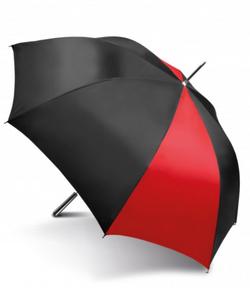 """Parapluie de golf 23"""" (58,5 cm),"""