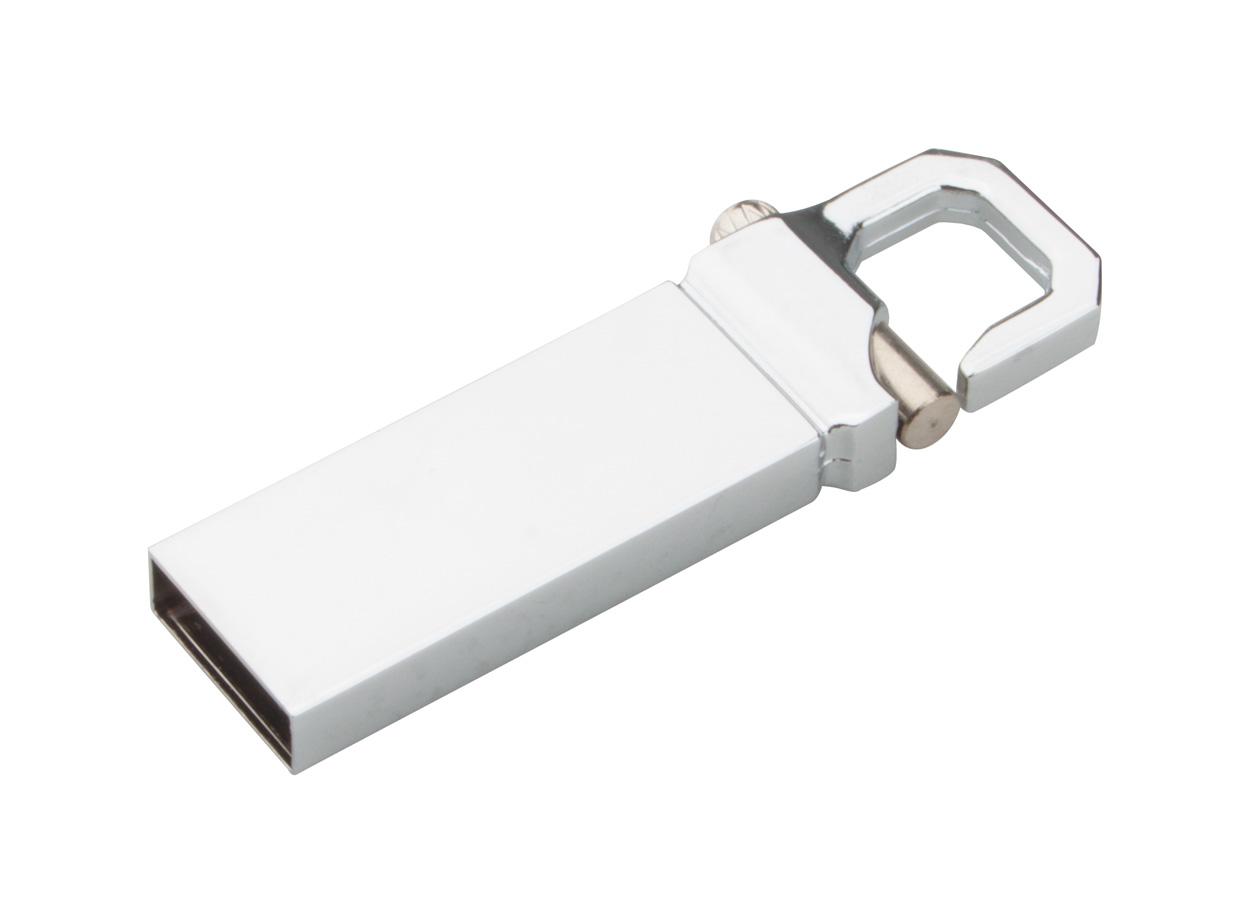 Clé USB WRENCH