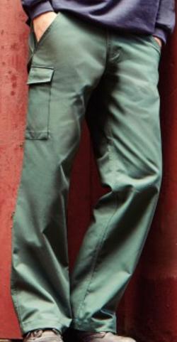 Pantalon de travail - Russel