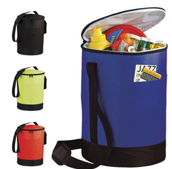 SAC CYLINDRIQUE